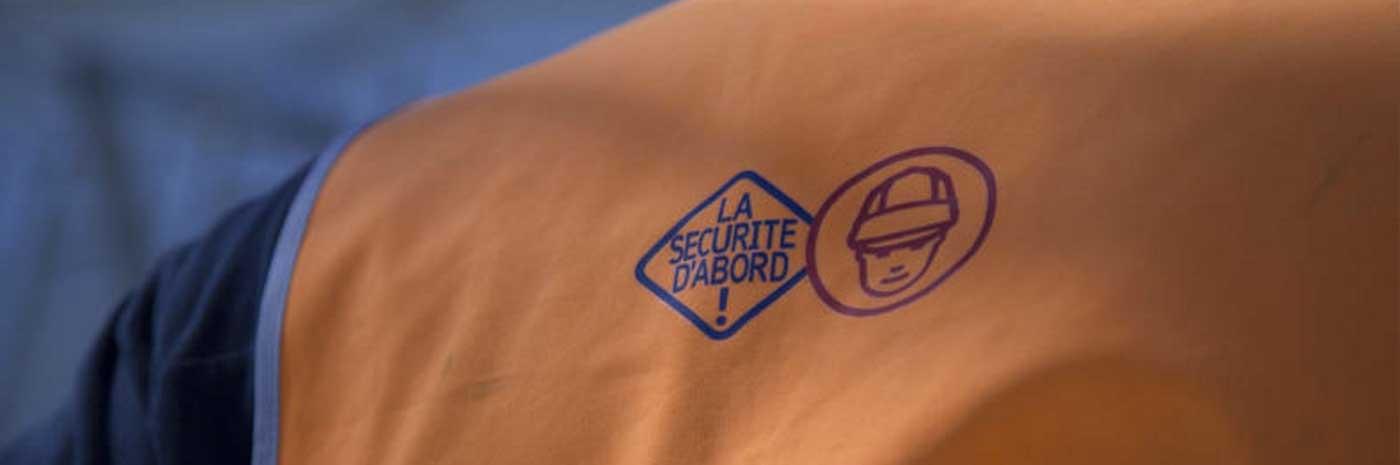 Bannière_la sécurité à bord