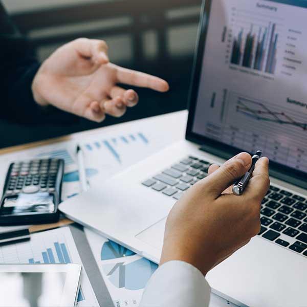 Bloc_analyse financiere